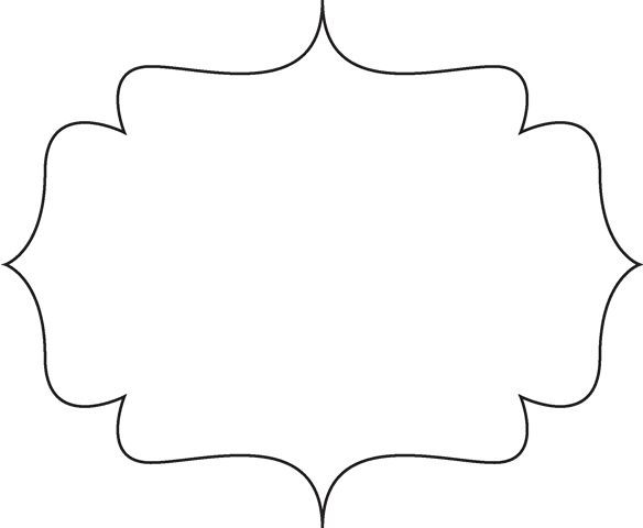 Shapes clipart black and white clip art free download clip art black and white | Clipart Panda - Free Clipart Images ... clip art free download