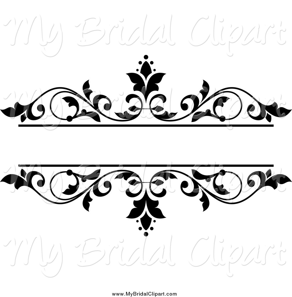 Wedding clipart jpg graphic free Wedding Clipart Black And White | Free download best Wedding Clipart ... graphic free