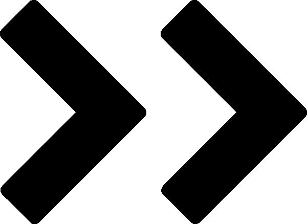 Clipart black arrow. Free download clip art