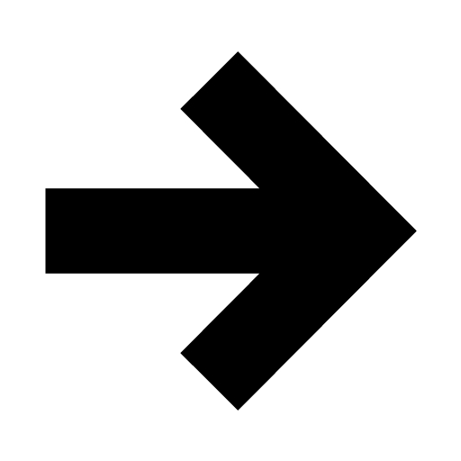 Clipart black arrow. Best