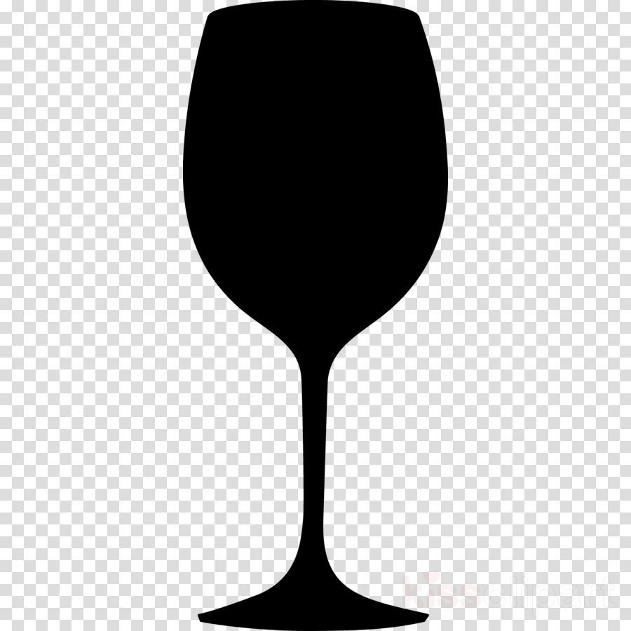 Clipart black background silhouette wine glass clip transparent stock Black Line Background clipart - Black, Silhouette, Line, transparent ... clip transparent stock