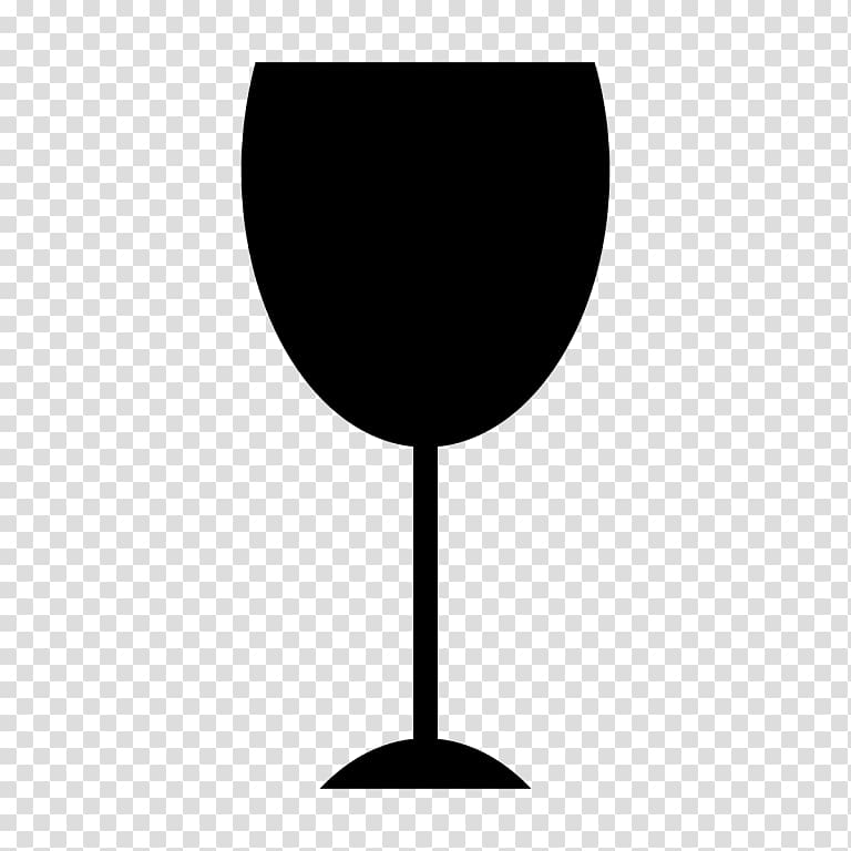 Clipart black background silhouette wine glass jpg Wine glass Silhouette Blackboard, glass transparent background PNG ... jpg