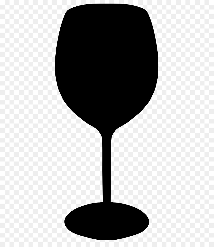 Clipart black background silhouette wine glass banner royalty free Champagne Glasses Background png download - 471*1022 - Free ... banner royalty free