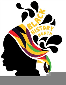 Free clipart of black history vector Black History Month Clipart | Free Images at Clker.com - vector clip ... vector