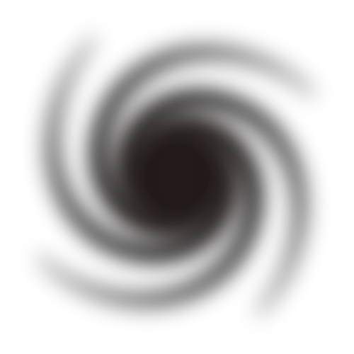 Black holes clipart svg black and white Download Free png Black Hole PNG Clipart - DLPNG.com svg black and white
