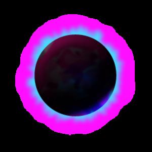 Black holes clipart picture transparent Black Hole Clip Art - Clip Art Library picture transparent