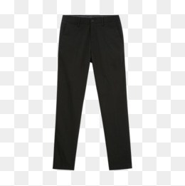 Clipart black pants jpg transparent Black pants clipart 5 » Clipart Portal jpg transparent