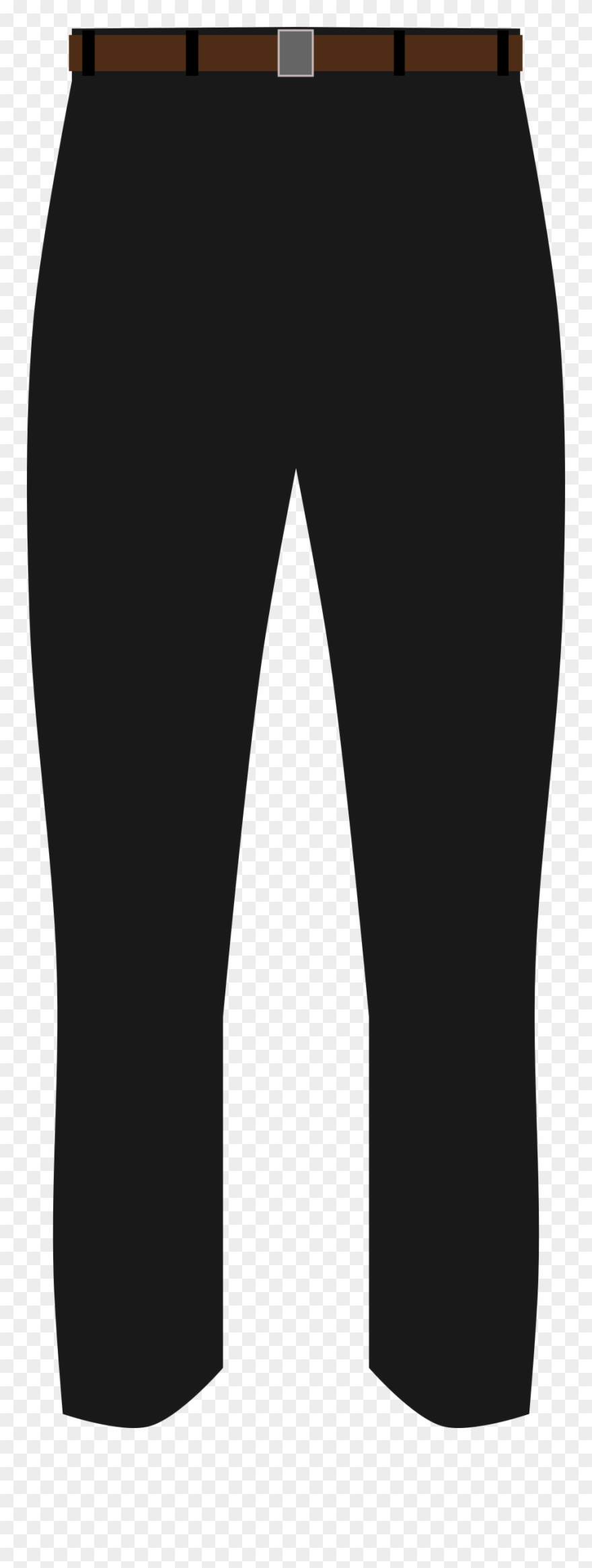 Clipart black pants clipart free Images Of Black Sweatpants Spacehero Pants Clip - Black Pants ... clipart free