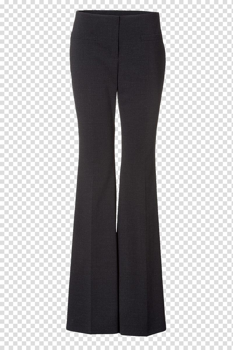 Clipart black pants picture free download Pants byInbalFeldman, black pants transparent background PNG clipart ... picture free download