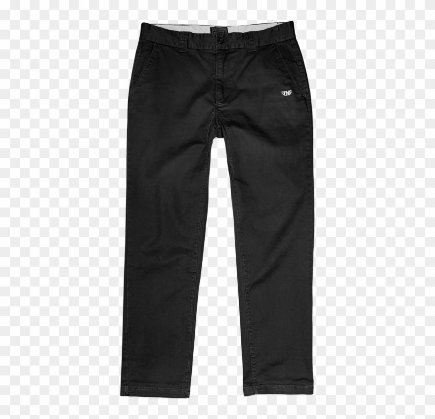 Clipart black pants picture library library Image Transparent Download Pant Png Images Transparent - Black Pants ... picture library library