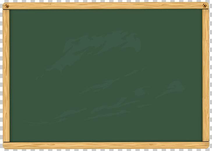 Clipart blackboard school schedule vector royalty free Blackboard Illustration PNG, Clipart, Angle, Blackboard, Board Of ... vector royalty free