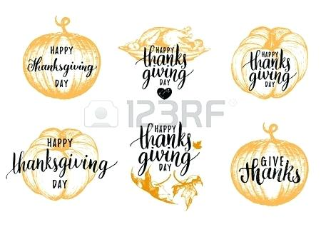 Clipart blessings and invitations clip library library thanksgiving invite clipart – tinajoathome clip library library