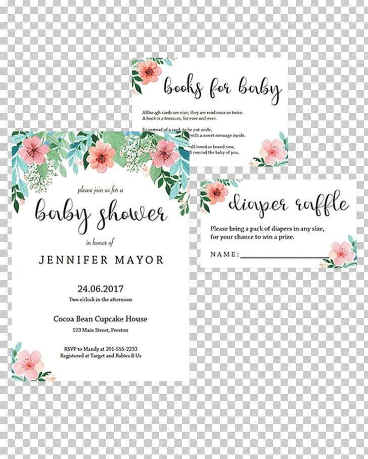 Clipart blessings and invitations free Baby Shower Diaper Wedding Invitation Garden Convite PNG, Clipart ... free