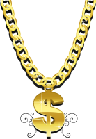 Clipart bling royalty free download Bling clip art clipart images gallery for free download | MyReal ... royalty free download
