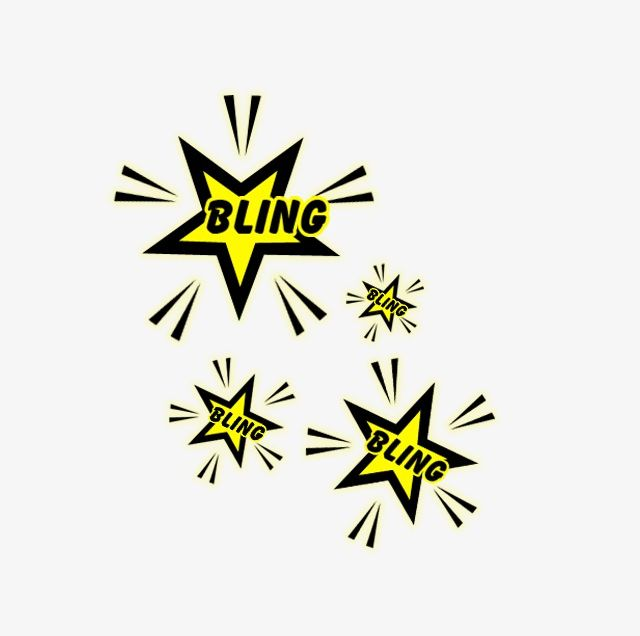 Clipart bling graphic freeuse download Bling Stars PNG, Clipart, Bling, Bling Clipart, Bling Clipart ... graphic freeuse download