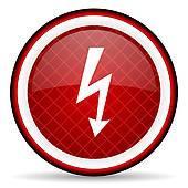Clipart blitz powerpoint jpg free download Clipart blitz powerpoint » Clipart Portal jpg free download