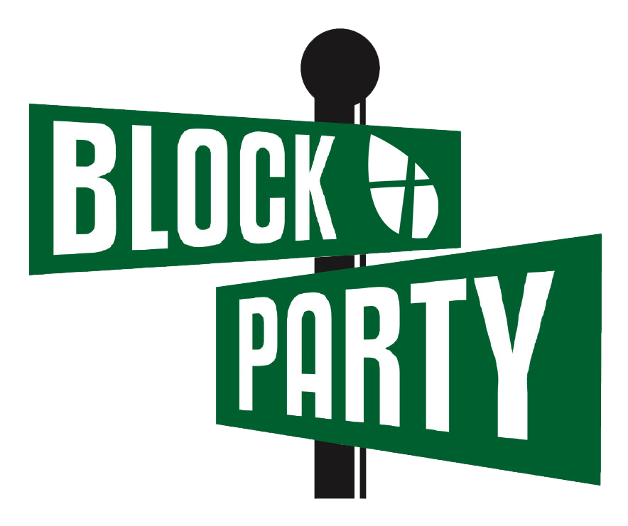 Clipart block party svg free download Church Block Party Clipart - Clipart Kid svg free download