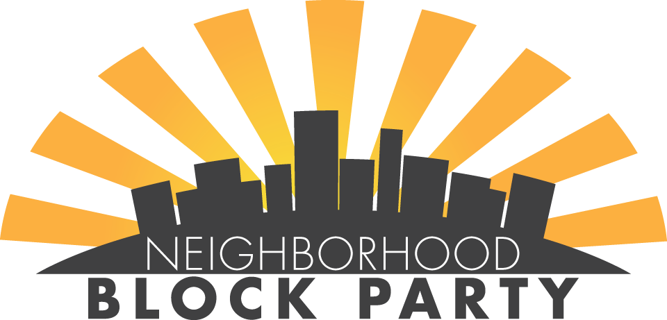 Clipart block party png free stock Church Block Party Clipart - Clipart Kid png free stock
