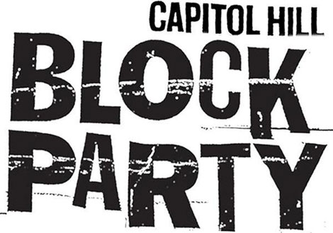Clipart block party png transparent Free Premium Cliparts - ClipartFest png transparent