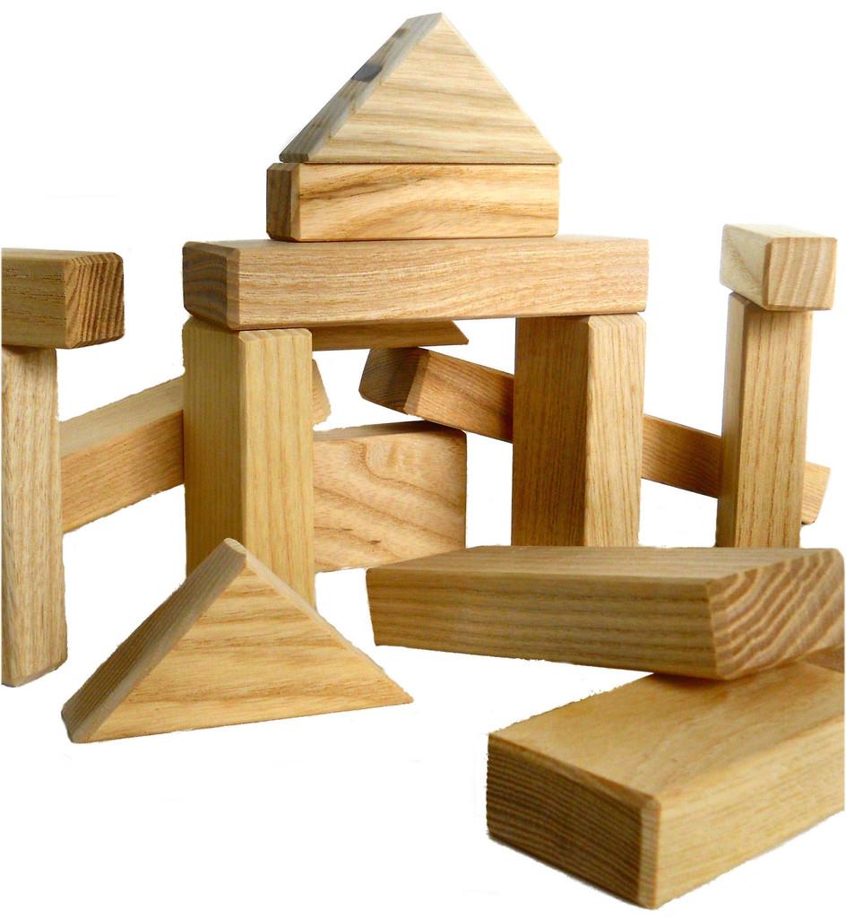 Wood clipartfest bdeafcdeadeafe . Clipart blocks