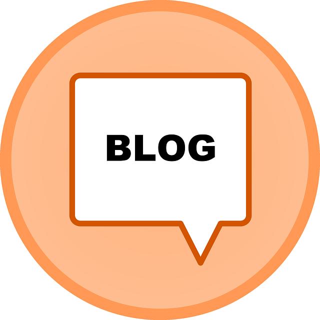 Clipart blogs svg royalty free download Blog Comments - Blogs Clipart , Transparent Cartoon - Jing.fm svg royalty free download