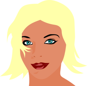 Clipart blonde girl green eyes full body image transparent download Free Blonde Girl Cliparts, Download Free Clip Art, Free Clip Art on ... image transparent download