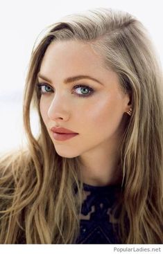 Clipart blonde woman green eyes wearing jean picture free 36 Best blonde hair green eyes images in 2017 | Haircolor, Hair ... picture free