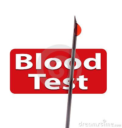 Clipart blood work jpg freeuse download Blood test clipart - ClipartNinja jpg freeuse download