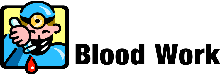 Clipart blood work banner royalty free download Blood Test Results Clip Art – Clipart Free Download banner royalty free download