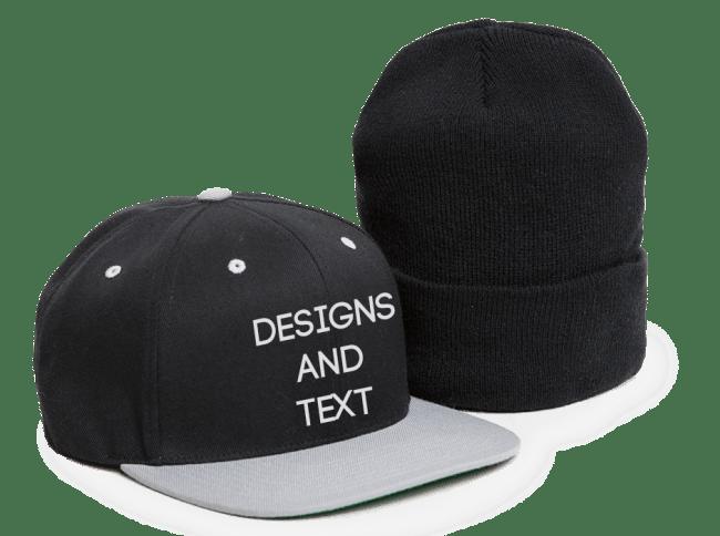 Clipart blue baseball cap backwards jpg transparent download Custom Caps, Hats & Beanies   Spreadshirt jpg transparent download