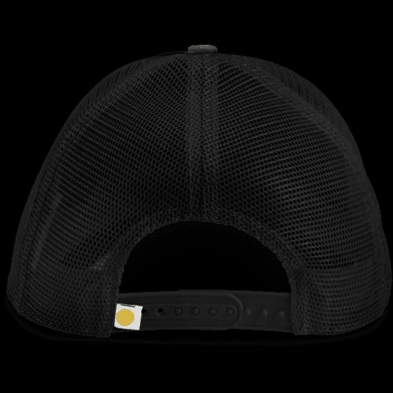 Clipart blue baseball cap backwards png royalty free Backwards Hat PNG Transparent Backwards Hat.PNG Images.   PlusPNG png royalty free