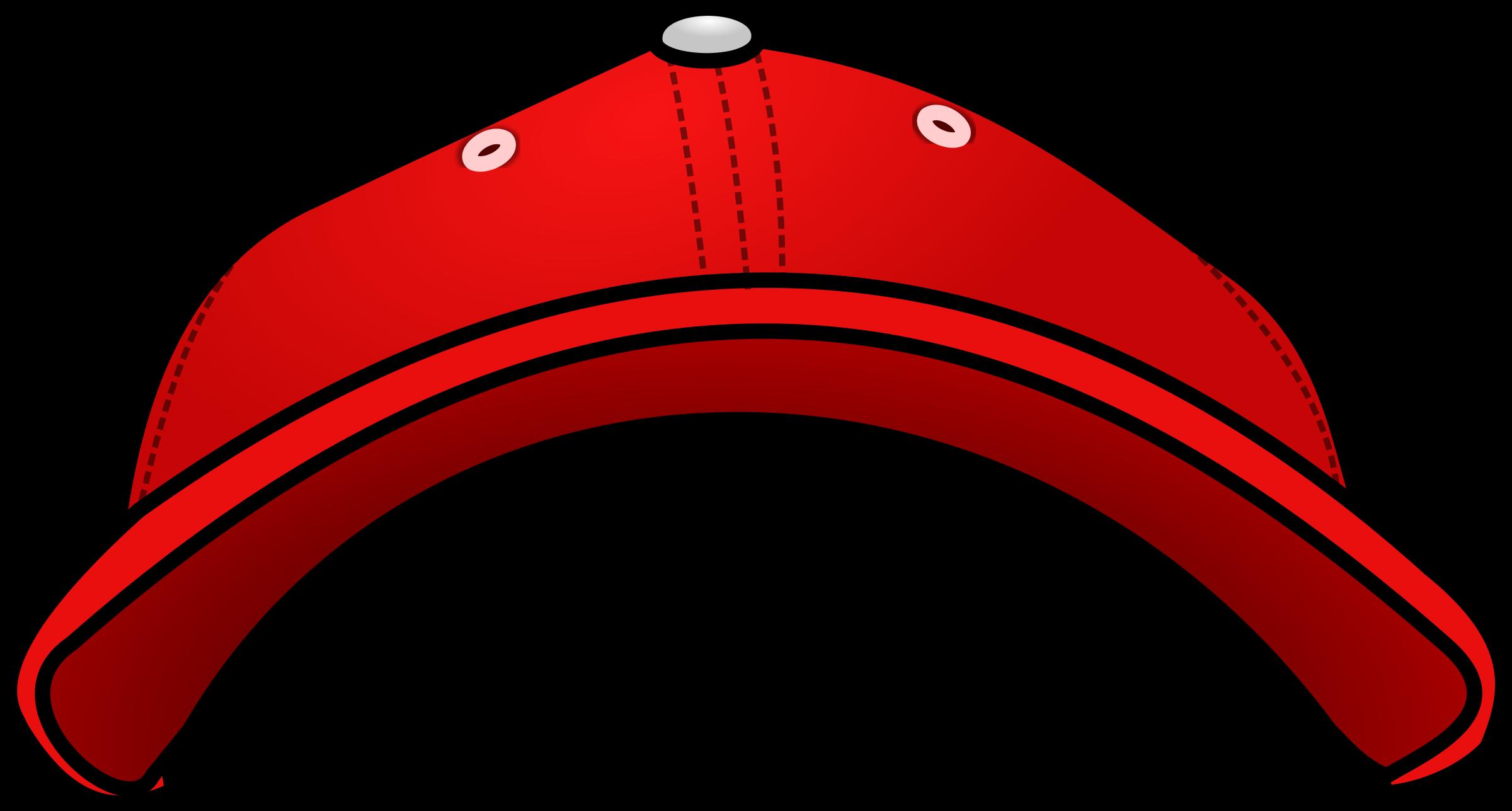 Clipart blue baseball cap backwards clip free download Image result for funny hat image   Backwards birthday party ... clip free download