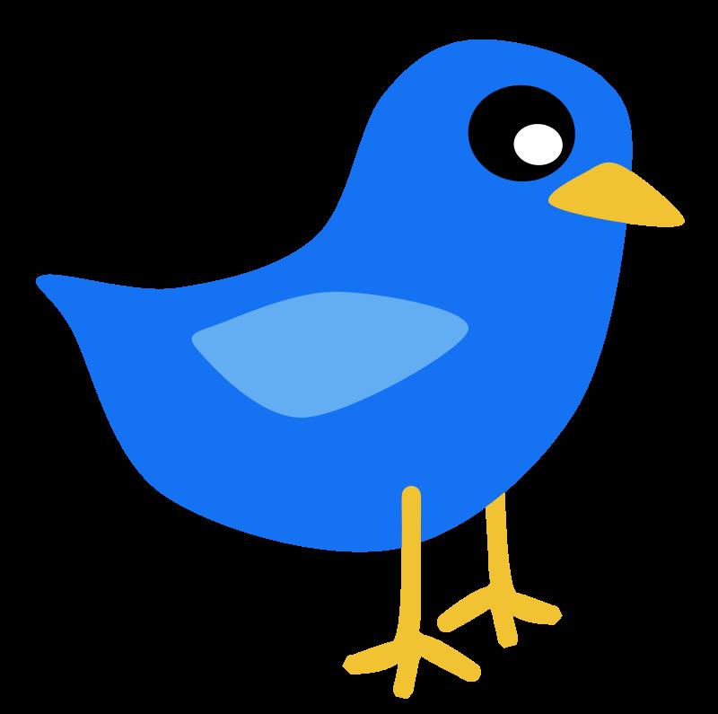 Clipart blue bird jpg download Free Clipart: Blue Bird | Scout jpg download