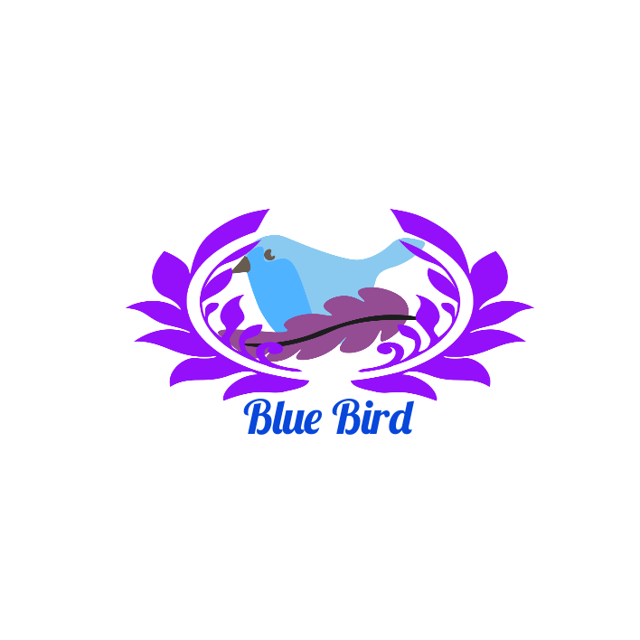 Clipart blue movies 2018