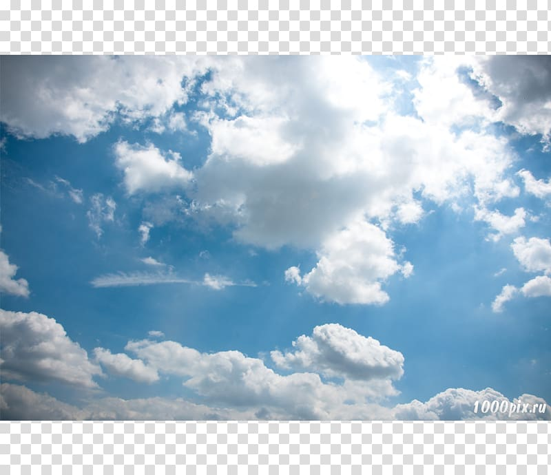Clipart blue sky clip art freeuse library Sky Cloud Blue, sky transparent background PNG clipart | PNGGuru clip art freeuse library