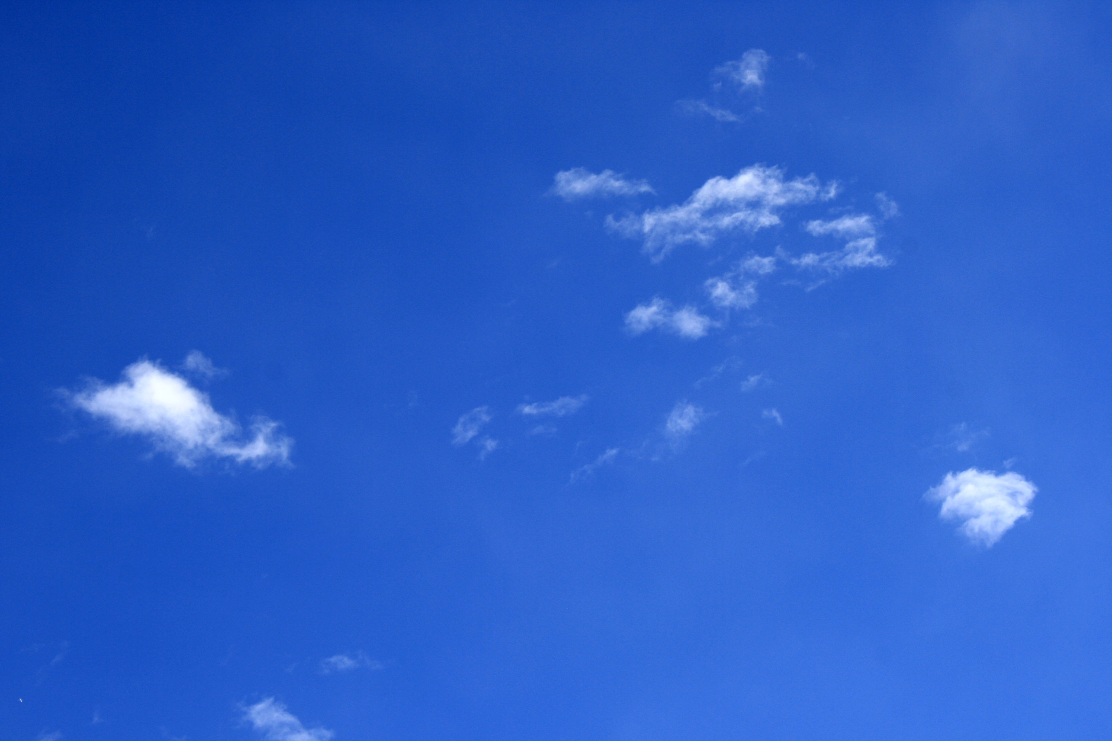 Clipart blue sky png library Free Free Cliparts Sky, Download Free Clip Art, Free Clip Art on ... png library