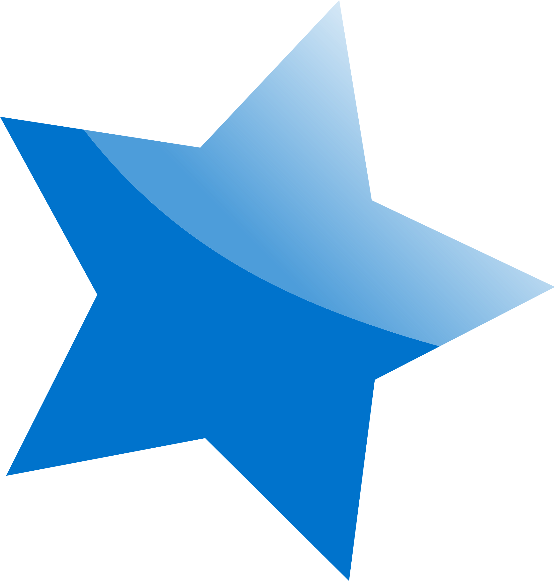 Clipart blue star graphic free library Clipart - Blue Star graphic free library