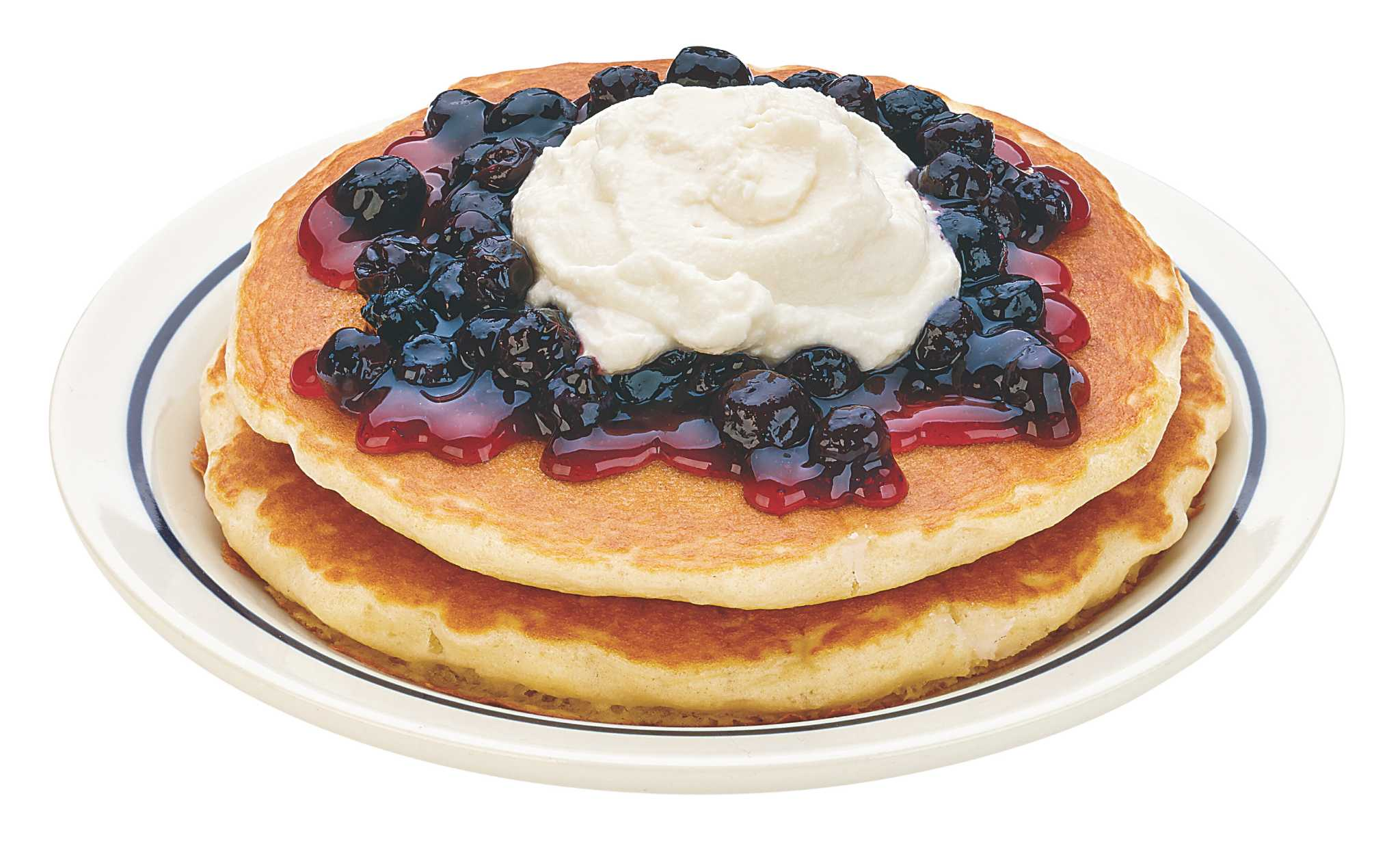 Clipart blueberrypancakes clipart library Free Blueberry Pancakes Cliparts, Download Free Clip Art, Free Clip ... clipart library
