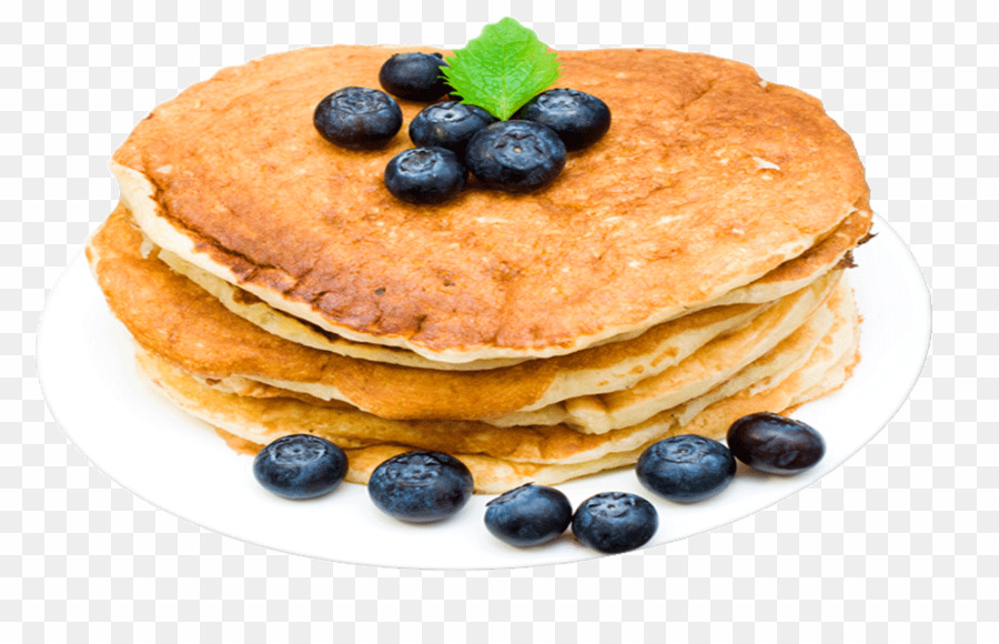 Clipart blueberrypancakes free library Pancakes PNG Pancake Clipart download - 957 * 600 - Free Transparent ... free library