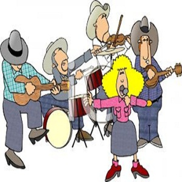 Clipart bluegrass graphic freeuse stock Bluegrass Clipart | Free download best Bluegrass Clipart on ... graphic freeuse stock