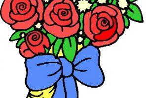 Clipart blumen geburtstag kostenlos jpg free Clipart blumen geburtstag kostenlos » Clipart Portal jpg free