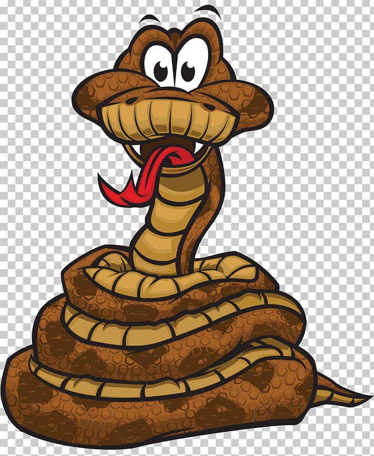 Clipart boa constrictor vector black and white Boa Constrictor Green Anaconda Snake PNG, Clipart, Anaconda, Animals ... vector black and white