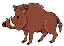 Hog clipart svg freeuse Cartoon Hog Pictures | Free download best Cartoon Hog Pictures on ... svg freeuse