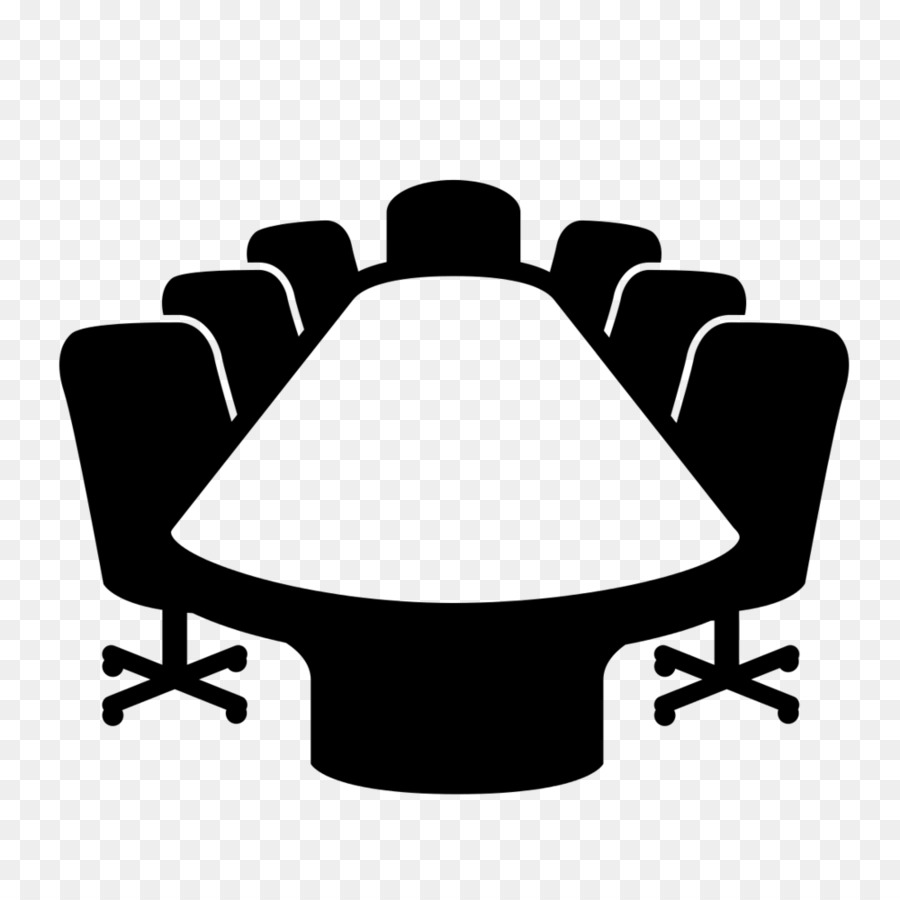 Clipart board room image transparent stock White Background clipart - Meeting, Office, Room, transparent clip art image transparent stock