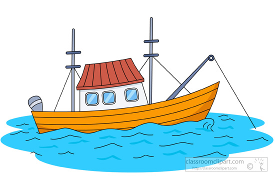 Free clipart of boats ships banner download Clipart boat clipart - ClipartAndScrap banner download