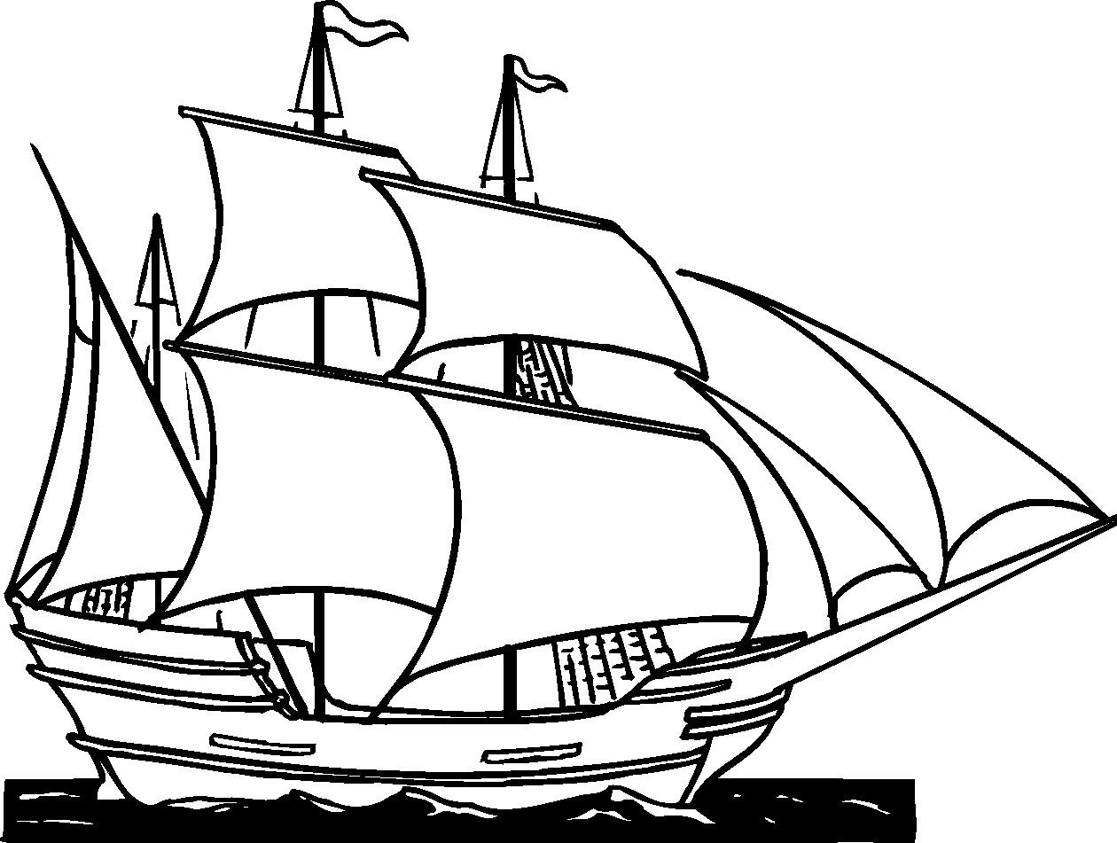Stop ship clipart clip library library Clipper Ship Clip Art - Cliparts.co | printables | Ship drawing ... clip library library