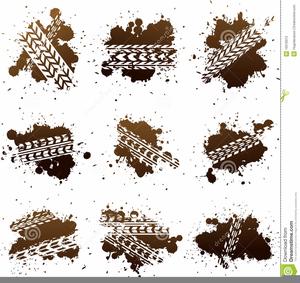 Clipart bog svg royalty free Mud Bog Clipart   Free Images at Clker.com - vector clip art online ... svg royalty free