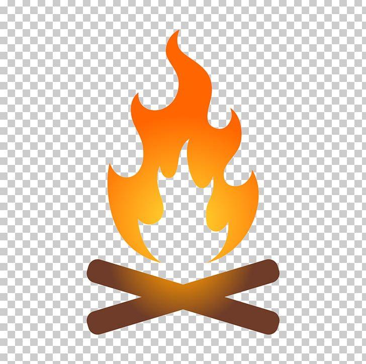 Clipart bonfire png download Campfire Bonfire PNG, Clipart, Bonfire, Campfire, Camping, Campsite ... png download