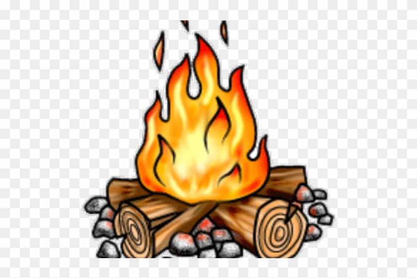 Clipart bonfire image stock Bonfire Clipart Background - Camp Fire No Background, HD Png ... image stock