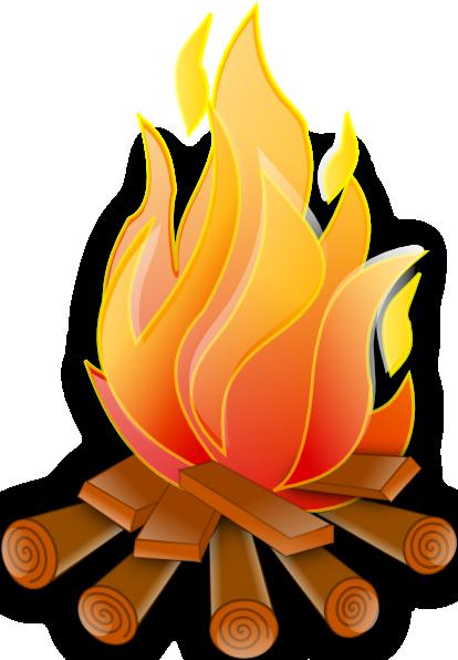 Clipart bonfire png freeuse stock Free Bonfire Cliparts, Download Free Clip Art, Free Clip Art on ... png freeuse stock